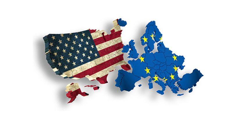 EU: Od danas takse na američke proizvode