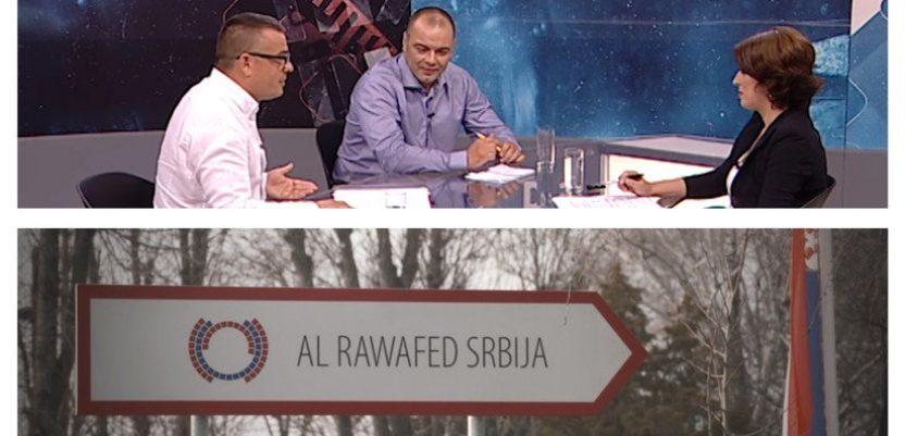 Nepoznati efekti ulaganja Al Ravafeda u srpski agrar