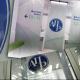 Vlada Srbije poziva na elektronsku registraciju u APR