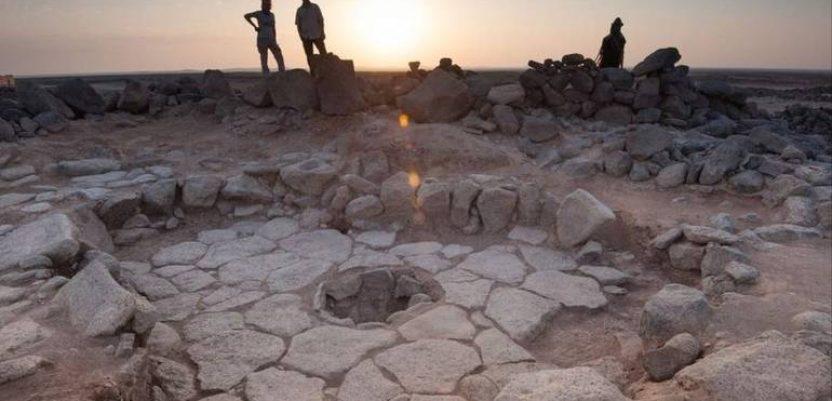 U Jordanu pronađeni ostaci najstarijeg hleba na svetu