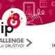 Vip IoT Challenge za bolja rešenja digitalizacije društva