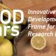 Inovacijama do unapređenja prehrambenog sektora