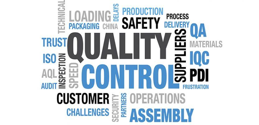 """Konferencija """"Quality as Concept"""" 5. oktobra u Beogradu"""