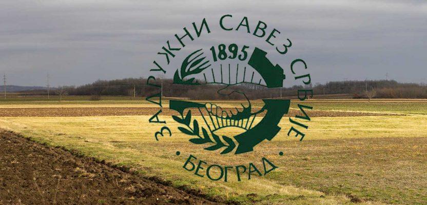 Sve više zadruga u Srbiji, problemi i dalje isti – svojina