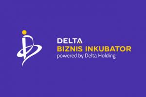 Proglašen pobednik Delta Biznis Inkubatora