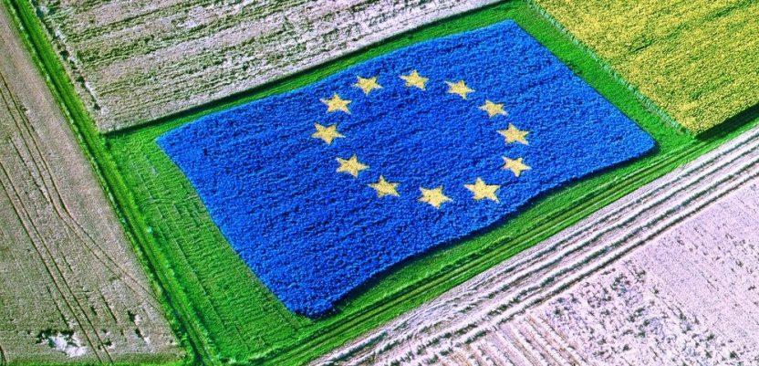 EU: Farmeri traže više novca za poljoprivredu