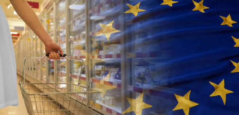 EU: Neće više biti dvostrukih standarda