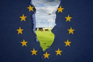 Bregzit: EU će zaštiti irske poljoprivrednike