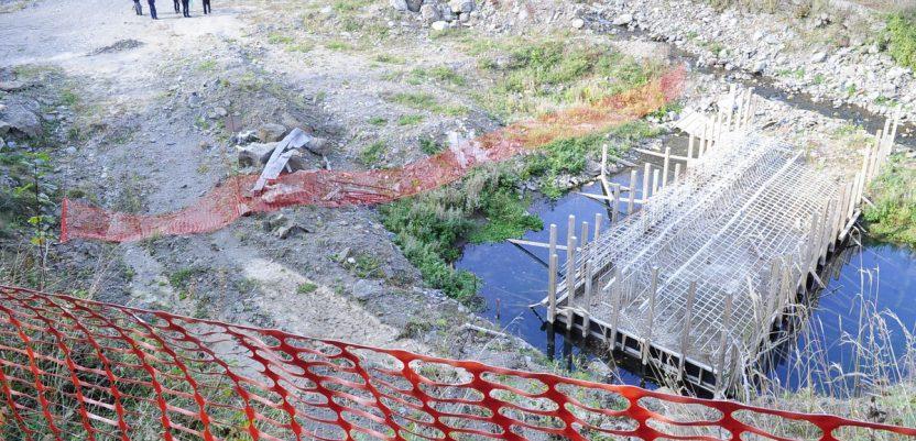 Sud zabranio gradnju mini-hidroelektrane na Visočici
