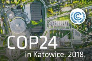 Obaveze iz Pariskog sporazuma o klimi ispunjava 16 zemalja