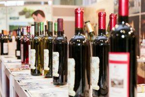 Beogradski salon vina 7. i 8. decembra u Beogradu