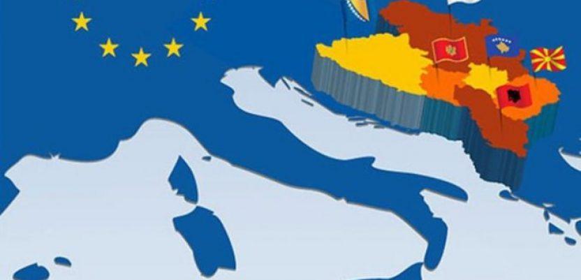 EU traži od Kosova da poštuje CEFTA ugovor i SSP