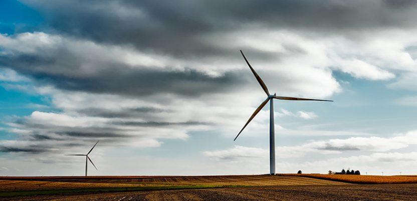 Akcije Fintel energije na Beogradskoj berzi
