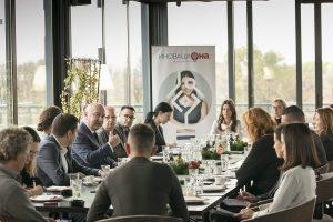 Za ženske inovativne ideje 100 miliona dinara