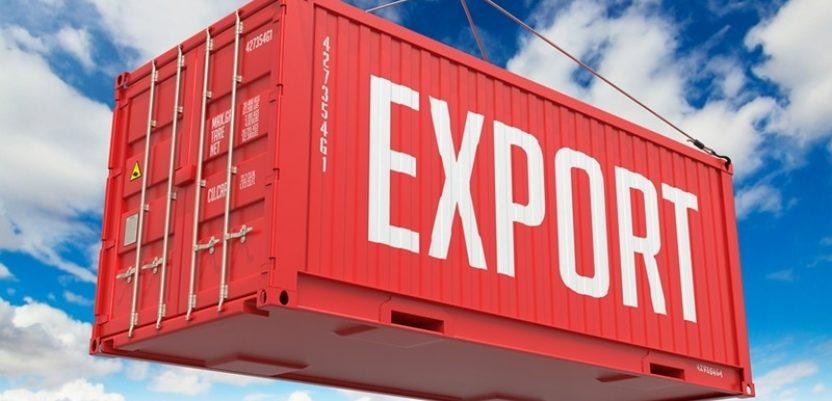 Stoteks potpisao višemilionski ugovor o izvozu u Kinu