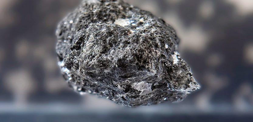 """""""Kamenje sa Meseca"""" u novembru na aukciji"""