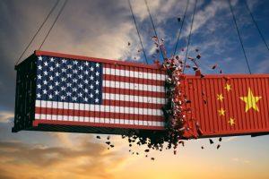 Trgovinski rat sa Kinom uništava Ameriku