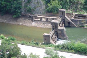 Pripremljen nacrt zakona o zabrani gradnje mini hidroelektrana