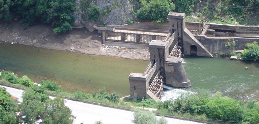 Meštani sela prete blokadom puteva zbog mini hidroelektrana