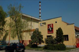Prodaje se jedno od najstarijih preduzeća u Srbiji