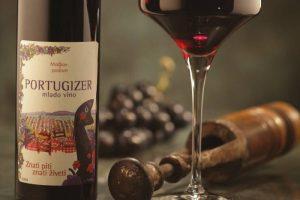 Irig ponovo sremska prestonica vina