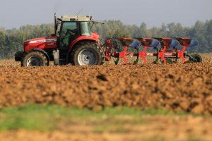 HR: Deset najvećih drži sedam odsto poljoprivredne zemlje