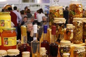 Klasterima u Vojvodini više od osam miliona dinara