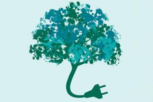 Crédit Agricole i KfW finansiraju razvoj energetske efikasnosti i OIE