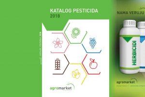 Novi preparati kompanije Agromarket