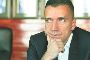 Maloprodaju u Srbiji očekuju velike promene