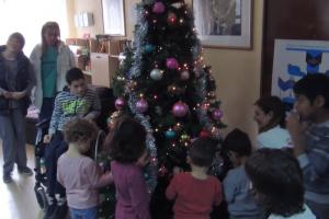 Zelena čarolija u domovima za nezbrinutu decu