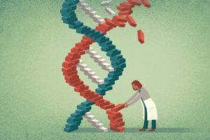 Genetske manipulacije nesaglediva opasnost za biodiverzitet