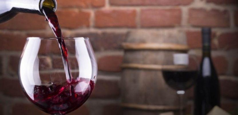 Proizvodimo sve bolja vina