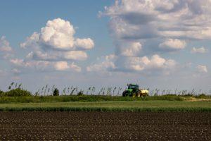 Na licitaciji oko 9.000 hektara zemljišta u Kikindi