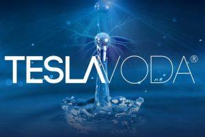 Naelektrisana Tesla voda iz Valjeva uskoro na tržištu
