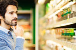 Naučnici pozivaju na radikalni zaokret u ishrani
