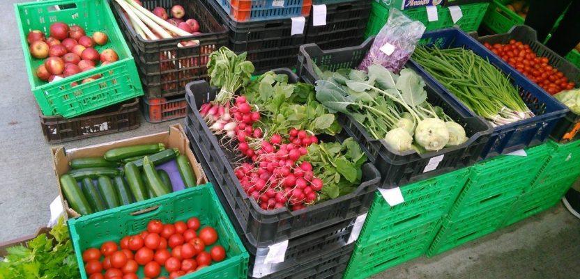 Mađarski recept za povećanje organske proizvodnje