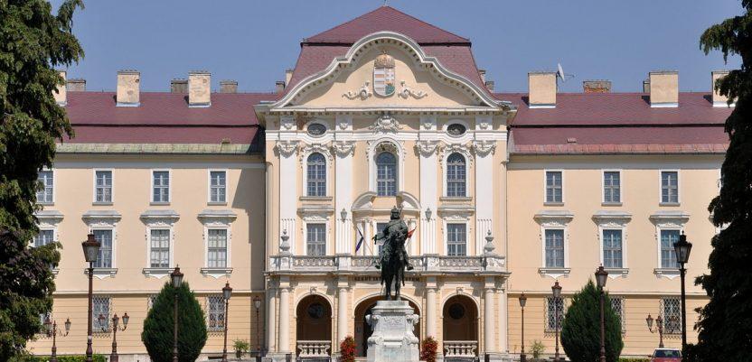 Stipendije za studije poljoprivrede u Mađarskoj
