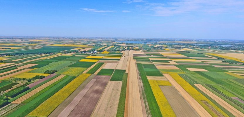 Država ponudila 100 miliona dinara za poljoprivredno zemljište