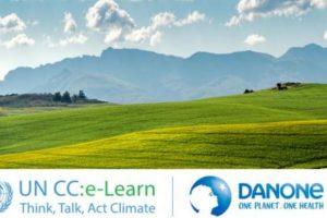 Korporacije sve više reaguju na ekološke strahove potrošača