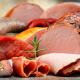 Najviše mesa danas pojedu Amerikanci