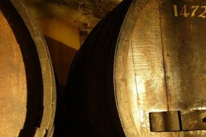 U Strazburu se čuva najstarije vino na svetu