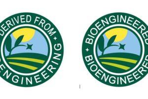 Finaliziran američki nacionalni standard za GM hranu