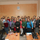 Osnovano udruženje seoskih žena Dragačeva