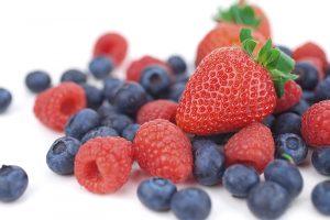Domaći proizvođači bobičastog voća na globalnoj sceni