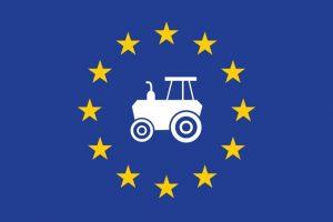 Povećan iznos pomoći evropskim farmerima