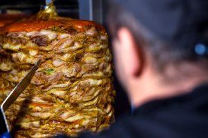 U Sloveniji vanredan nadzor zbog zaraženog mesa