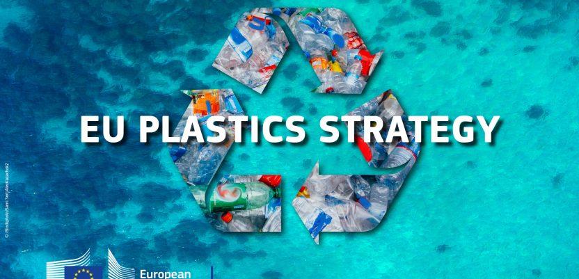 EU zabranjuje plastične predmete za jednokratnu upotrebu
