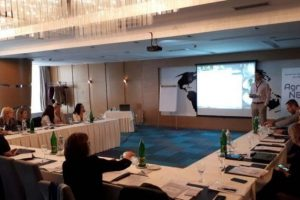 Srpski i američki univerzitet na zajedničkom zadatku unapređenja prehrambene industrije