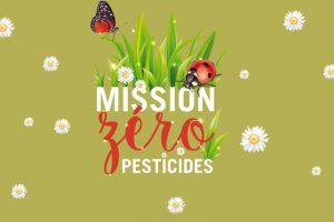 Proizvodnja bez ostataka pesticida: Utopija ili budućnost?